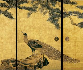 日本文化の入口マガジン和楽 【若冲よりもすごいかも?!円山応挙の美術展へ行く前に。応挙の天才っぷりを解説】